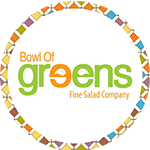Bowl of Greens Menu and Takeout in Phoenix AZ, 85004