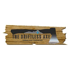Driftless Axe Menu and Delivery in La Crosse WI, 54601