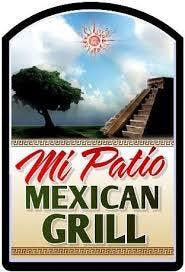 Mi Patio Menu and Delivery in Murphysboro IL, 62966