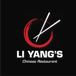Li Yang's Chinese Restaurant Menu and Delivery in Oshkosh WI, 54901