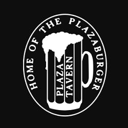 The Plaza Tavern Menu and Delivery in Madison WI, 53703