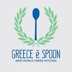 Greece E Spoon Menu and Delivery in Sheboygan WI, 53081