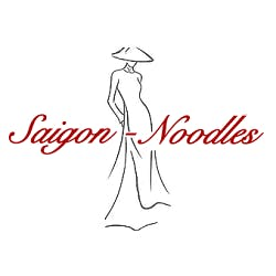 Saigon Noodles Menu and Delivery in Madison WI, 53719