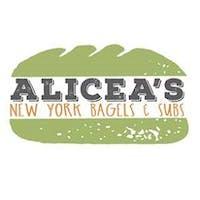 Aliceas NY Bagels & Subs in Rio Rancho, NM 87124