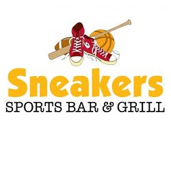 Sneakers Sports Bar and Grill Menu and Delivery in Janesville WI, 53545