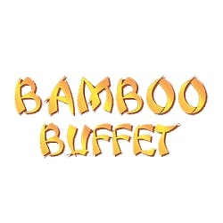 Bamboo Buffet Menu and Delivery in Manhattan KS, 66502