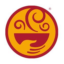 Logo for Cafe Yumm! - Wilsonville