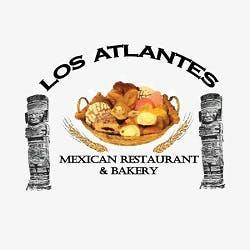 Los Atlantes Menu and Delivery in Madison Wi, 53711