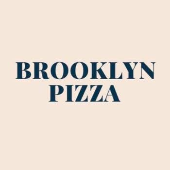 Brooklyn Pizza menu in Topeka, KS 32304