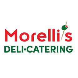 Morelli's Deli Menu and Takeout in Kenosha WI, 53143