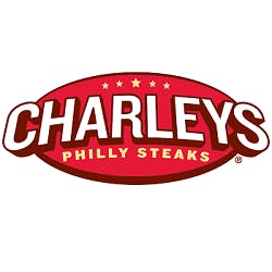 Charley's Philly Steaks - Temecula Menu and Takeout in Temecula CA, 92591
