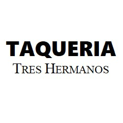 Taqueria Tres Hermanos Menu and Delivery in Wausau WI, 54403