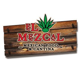 El Mezcal Menu and Delivery in Lawrence KS, 66046