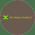D's Island Grill, JA. in Tucson, AZ 85716