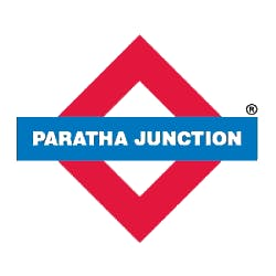 Paratha Junction, NYC Menu and Delivery in New York NY, 10003
