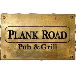 Plank Road Pub and Grill Menu and Delivery in De Pere WI, 54115