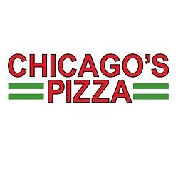 Chicago Pizza Menu and Delivery in Modesto CA, 95354