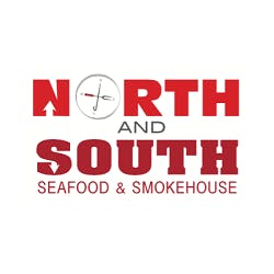 North & South Seafood and Smokehouse - Verona Menu and Delivery in Verona WI, 53593