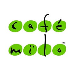 Cafe Milo Menu and Delivery in Ames IA, 50014