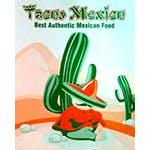 Tacos Mexico in Norwalk, CT 06855