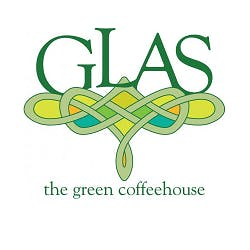 Glas Coffeehouse Menu and Delivery in Green Bay WI, 54301
