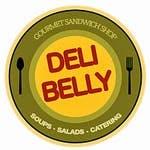 Deli Belly Menu and Delivery in El Cajon CA, 92019