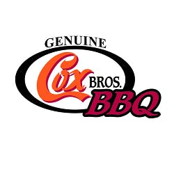 Cox Bros BBQ - Manhattan Menu and Delivery in Manhattan KS, 66502