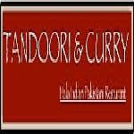 Tandoori & Curry in Fremont, CA 94538