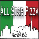 All Star Pizza Menu and Delivery in Rochester NY, 14625