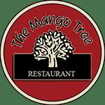 Logo for The Mango Tree
