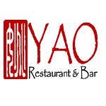 Logo for Yao Restaurant & Bar