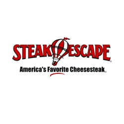 Steak Escape - West Towne Mall Menu and Delivery in Madison WI, 53719