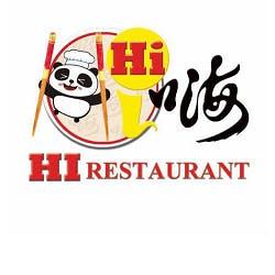 Hi Restaurant Menu and Delivery in Wausau WI, 54403