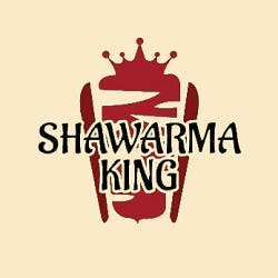 Shawarma King Menu and Delivery in Milwaukee WI, 53212