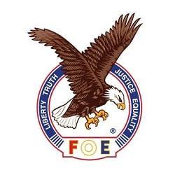 Wausau Eagles Club Menu and Delivery in Wausau WI, 54401