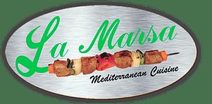 La Marsa Mediterranean Cuisine - Fenton Menu and Delivery in Fenton MI, 48430