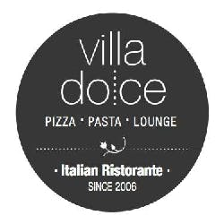 Villa Dolce Menu and Delivery in Middleton WI, 53562