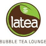Latea menu in Champaign, IL undefined
