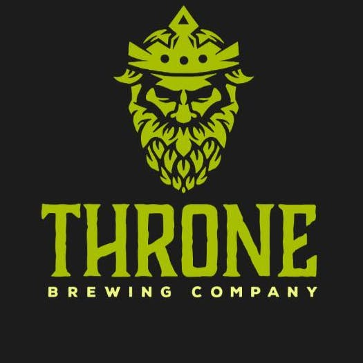 Throne Brewing Menu and Takeout in Glendale AZ, 85308