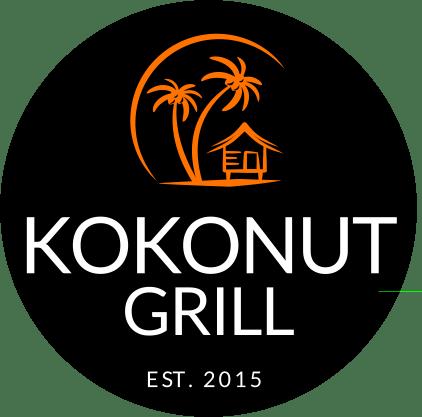 Kokonut Grill Menu and Takeout in Richmond VA, 23220