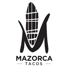 Mazorca Tacos Menu and Delivery in Milwaukee WI, 53204