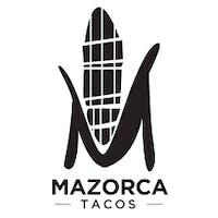 Mazorca Tacos in Milwaukee, WI 53204