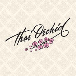 Thai Orchid Restaurant Menu and Delivery in Eau Claire WI, 54703