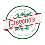 Gregorio's Menu and Takeout in Austin TX, 78746