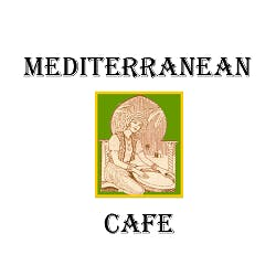 Mediterranean Cafe Menu and Delivery in Madison WI, 53703