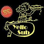 Yello Sub in Lawrence, KS 66046