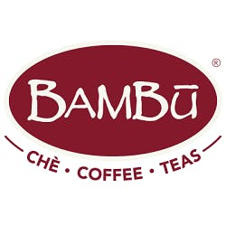 Bambu Menu and Delivery in Madison WI, 53705