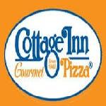 Logo for Cottage Inn Pizza - Broadway St
