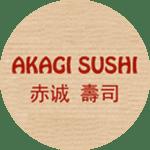 Akagi Sushi Menu and Delivery in Okemos MI, 48864