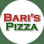 Bari's Pizza & Pasta Menu and Delivery in Staten Island NY, 10304